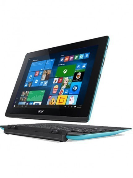 Acer Aspire Switch 10E Peacock Blue (SW3-016-14CH) - 1