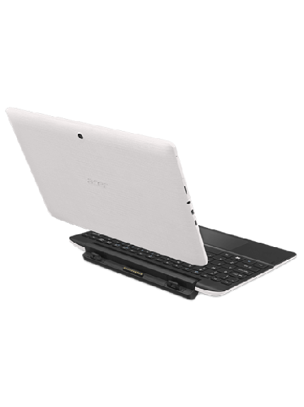 Acer Aspire Switch 10E White (SW3-016-145Y) - 1