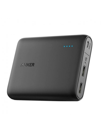 Anker PowerCore 10400mAh - Black 1