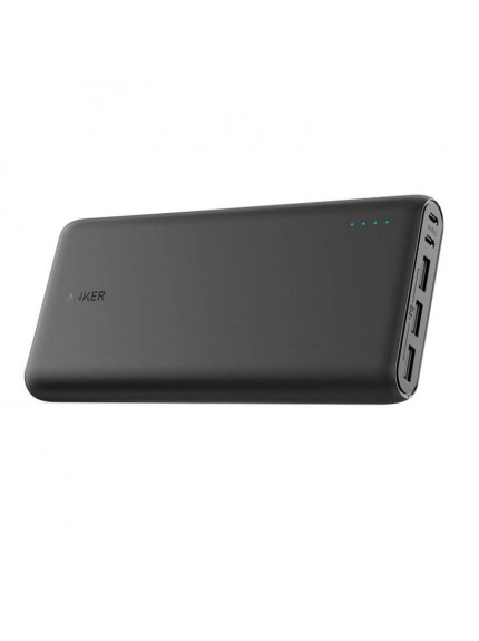 Anker Powercore 26800 - Black 1