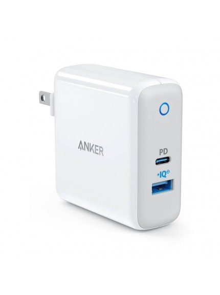 Anker PowerPort II with Power Delivery 1