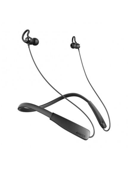 Anker SoundBuds Lite - Black 1