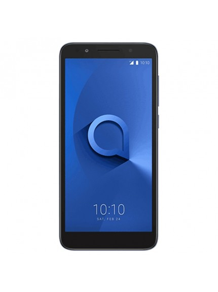 Alcatel 1X - Black 1