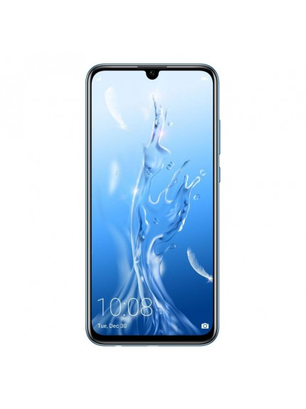 Honor 10 Lite - Sky Blue 1