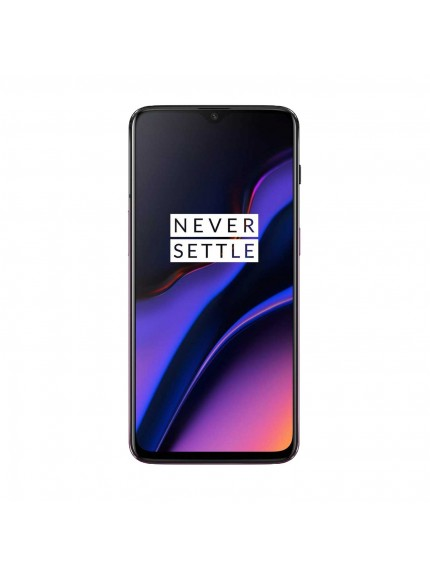 OnePlus 6T 8/128GB - Thunder Purple 1
