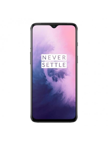 OnePlus 7 8/256GB - Mirror Gray 1