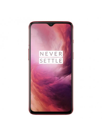 OnePlus 7 8/256GB - Red 1