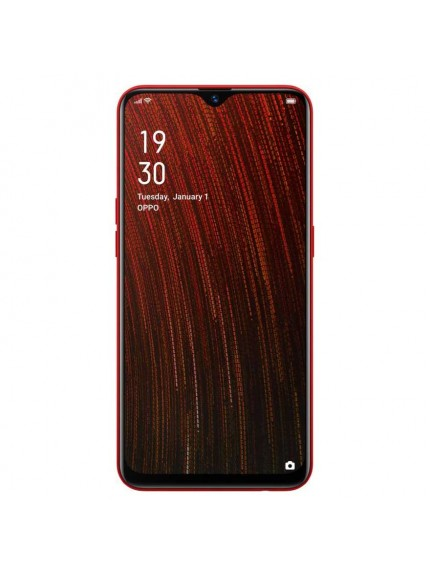 OPPO A5s 3GB/32GB - Red 1