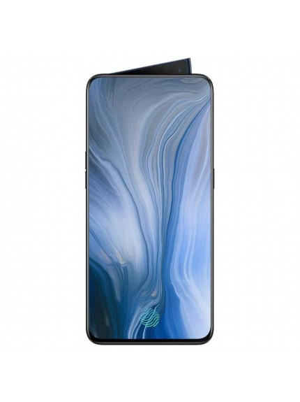 OPPO Reno 10x Zoom 68/256GB - Jet Black 1