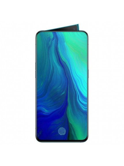 OPPO Reno 10x Zoom 8/256GB - Ocean Green 1