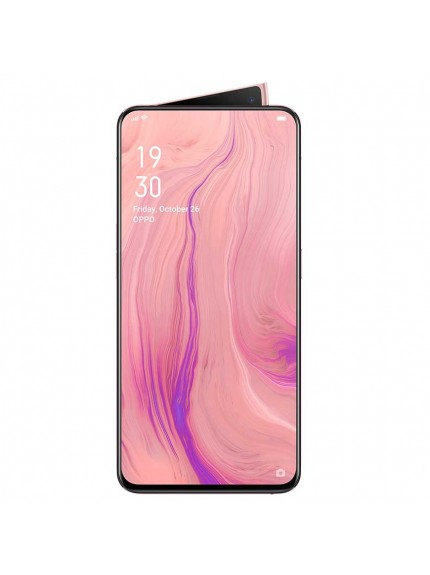 OPPO Reno 6/256GB - Sunset Rose 1