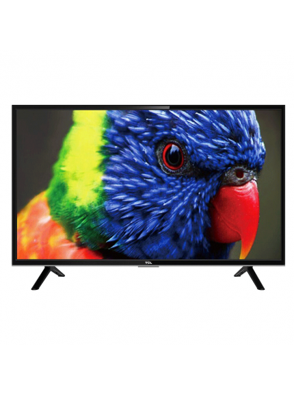 TCL 43-inch D2913 LED TV 1