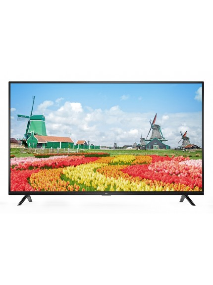 TCL 24-inch D3000 HD LED TV