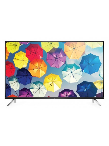 TCL 32-inch S6500 HD Smart TV 1