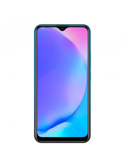 Vivo Y17 4/128GB - Mineral Blue 1