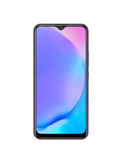 Vivo Y17 4/128GB - Mystic Purple 1