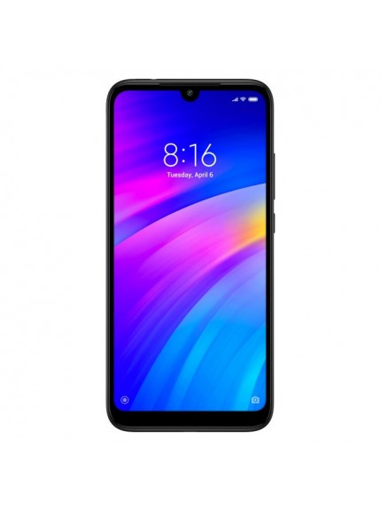 Xiaomi Redmi 7 2/16GB - Lunar Red 1