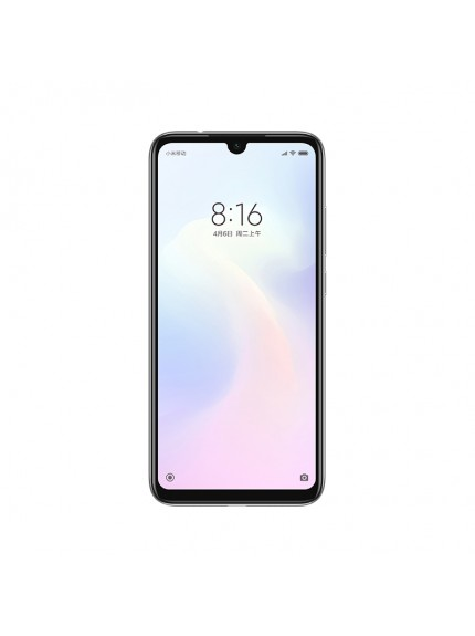 Xiaomi Redmi Note 7 4GB/64GB - Moonlight White 1