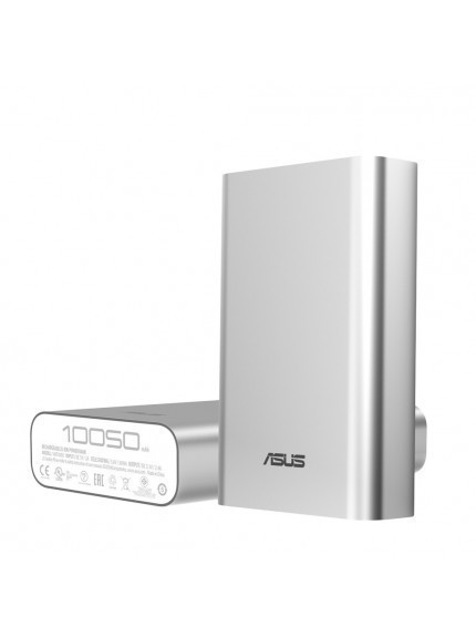 Asus Zenpower 10050 mAh (with bumper)1