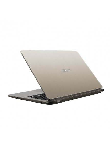 Asus Laptop X407MA-BV003T - Gold