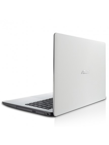 ASUS X455LF-WX116T Notebook - White - 1