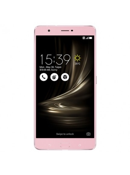 Asus Zenfone 3 Ultra ZU680KL (4Gb/64Gb) - Rose Gold 1