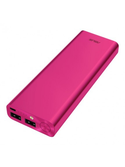 Asus ZenPower Ultra - Pink 1
