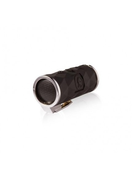 Outdoor Tech Buckshot 2.0 - Black