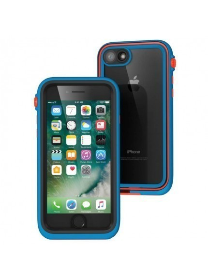 Catalyst Case for Apple iPhone 7 - Blue Ridge