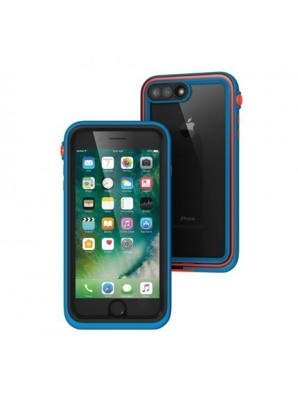 Catalyst Case for Apple iPhone 7 Plus - Blue Ridge