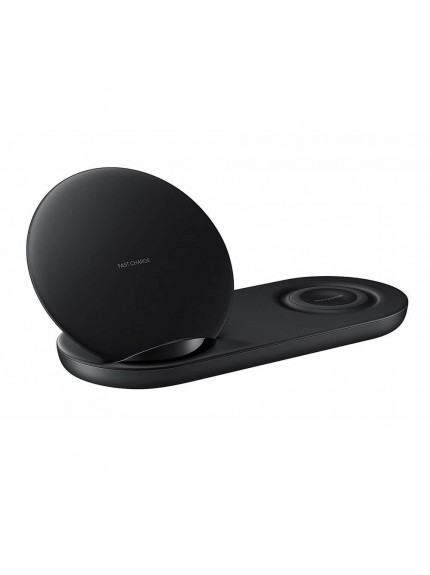 Samsung Wireless Charger Duo N6100