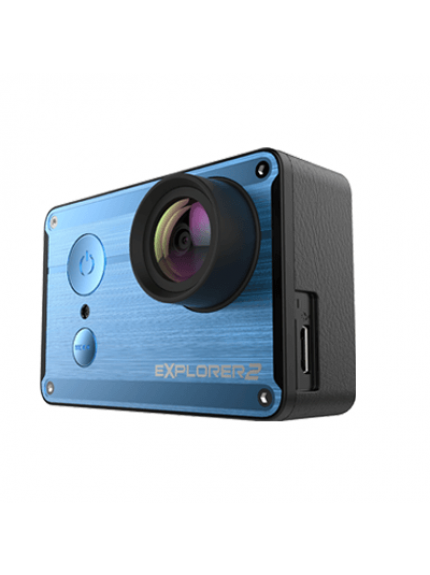 Cherry Mobile Action Cam Explorer 2