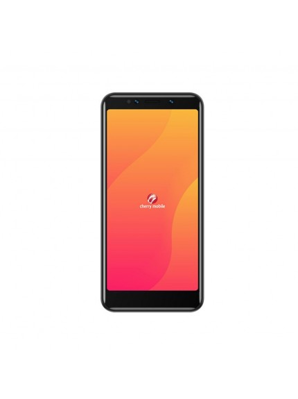 Cherry Mobile Flare S7 (3Gb) 1