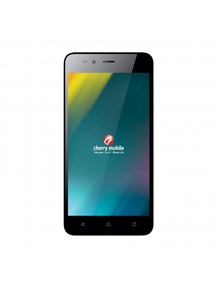 Cherry Mobile Flare A1 1