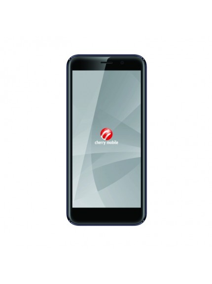 Cherry Mobile Desire R6 Lite - Blue
