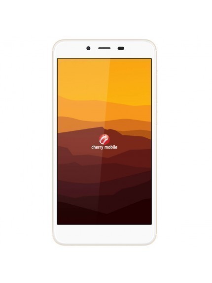 Cherry Mobile Desire R7 Plus
