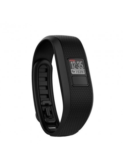 Garmin Vivofit 3 - Black 1