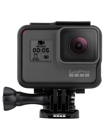 GoPro HERO5 Black Edition 1
