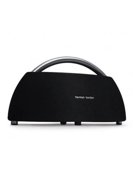 Harman Kardon GO+ Play - Black 1