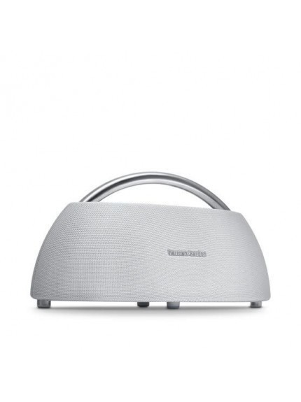 Harman Kardon GO+ Play - White 1