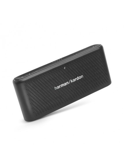 Harman Kardon Traveller 1
