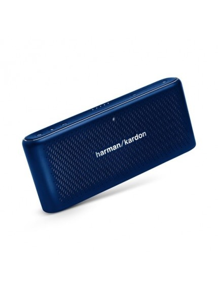 Harman Kardon Traveller Blue 1