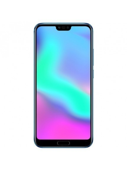 Huawei Honor 10 - Phantom Blue