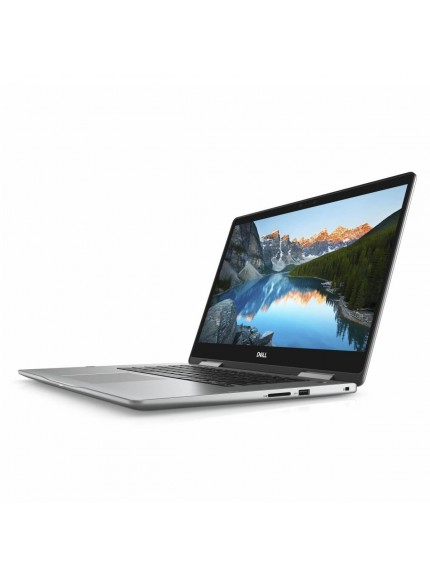Dell Inspiron 7373 13.3-inch Core i7-8550U - Grey