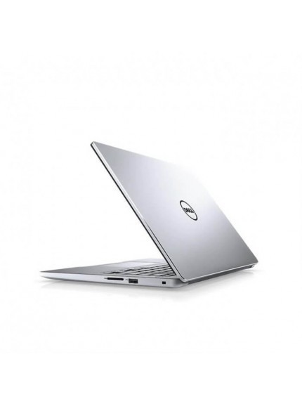 Dell Inspiron 7472 14-inch Core i7-8550U - Grey