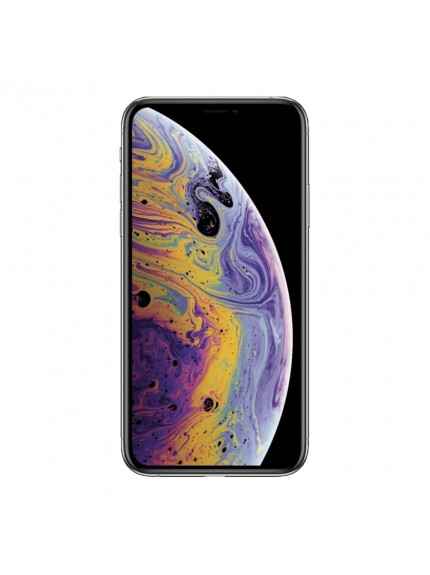 Apple iPhone XS 64GB - Silver 1