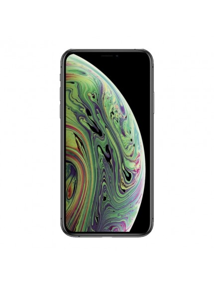 Apple iPhone XS 64GB - Space Gray 1