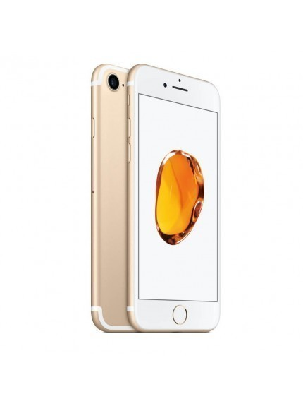 Apple iPhone 7 128GB - Gold 1