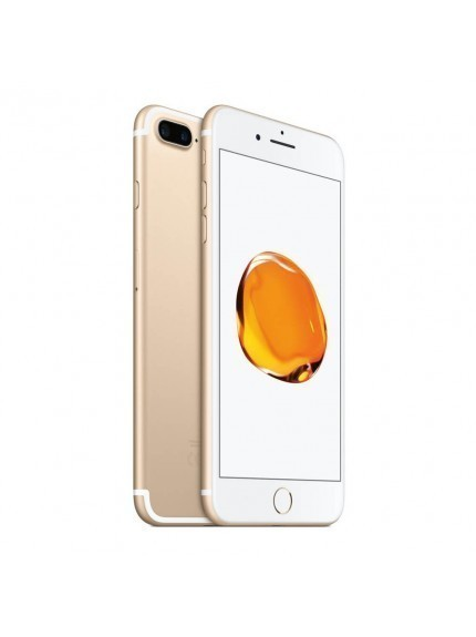 Apple iPhone 7 Plus 128GB - Gold 1