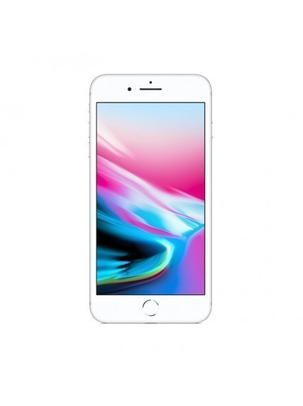 Apple iPhone 8 Plus 64GB - Silver